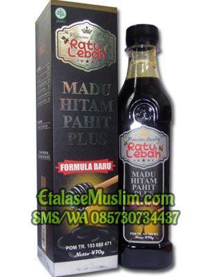 etalase muslim herbalpedia ensiklopedia terkait asam urat
